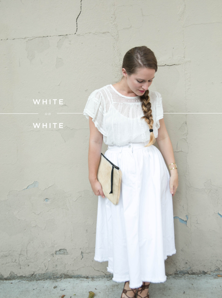 white-cover