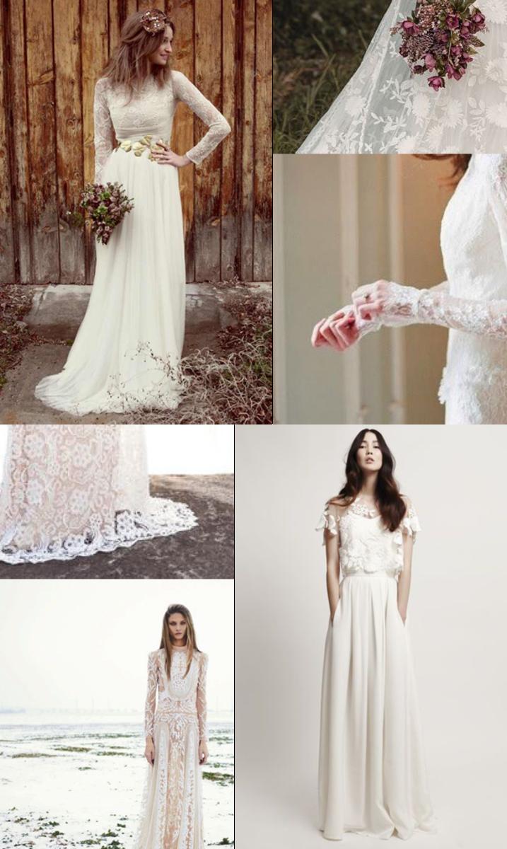wedding-lace