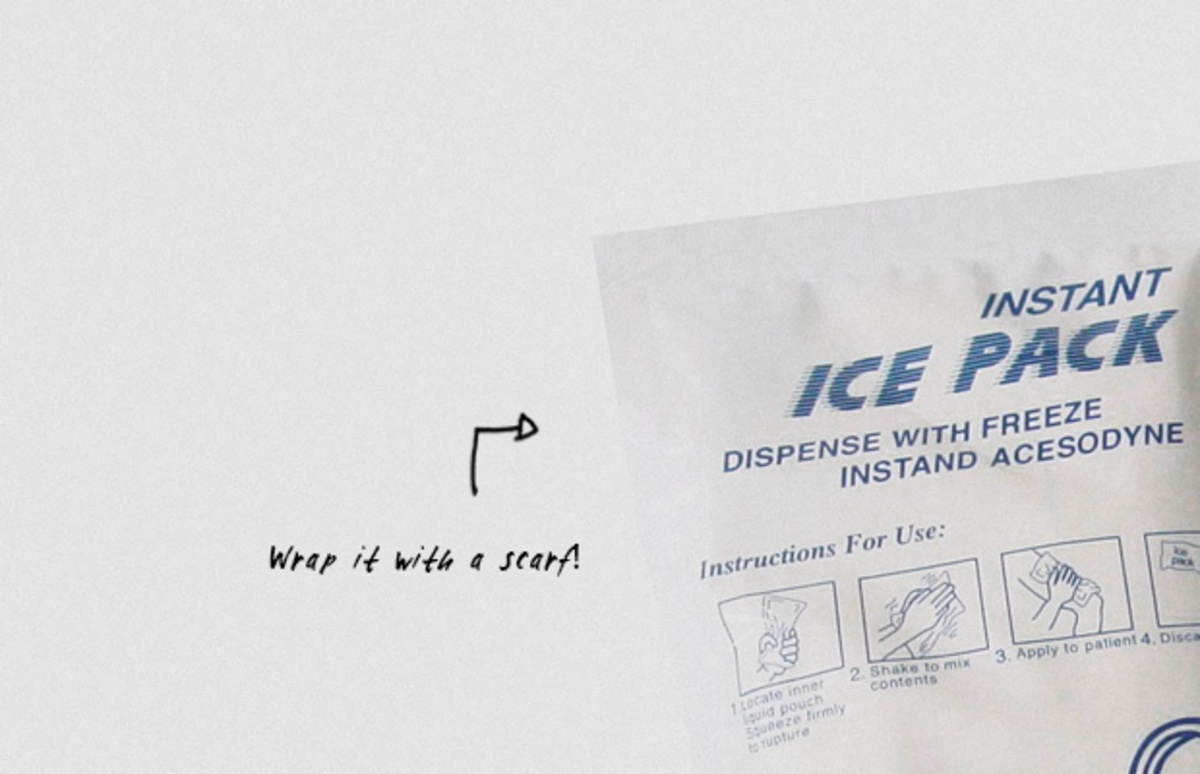 ice-pack-2