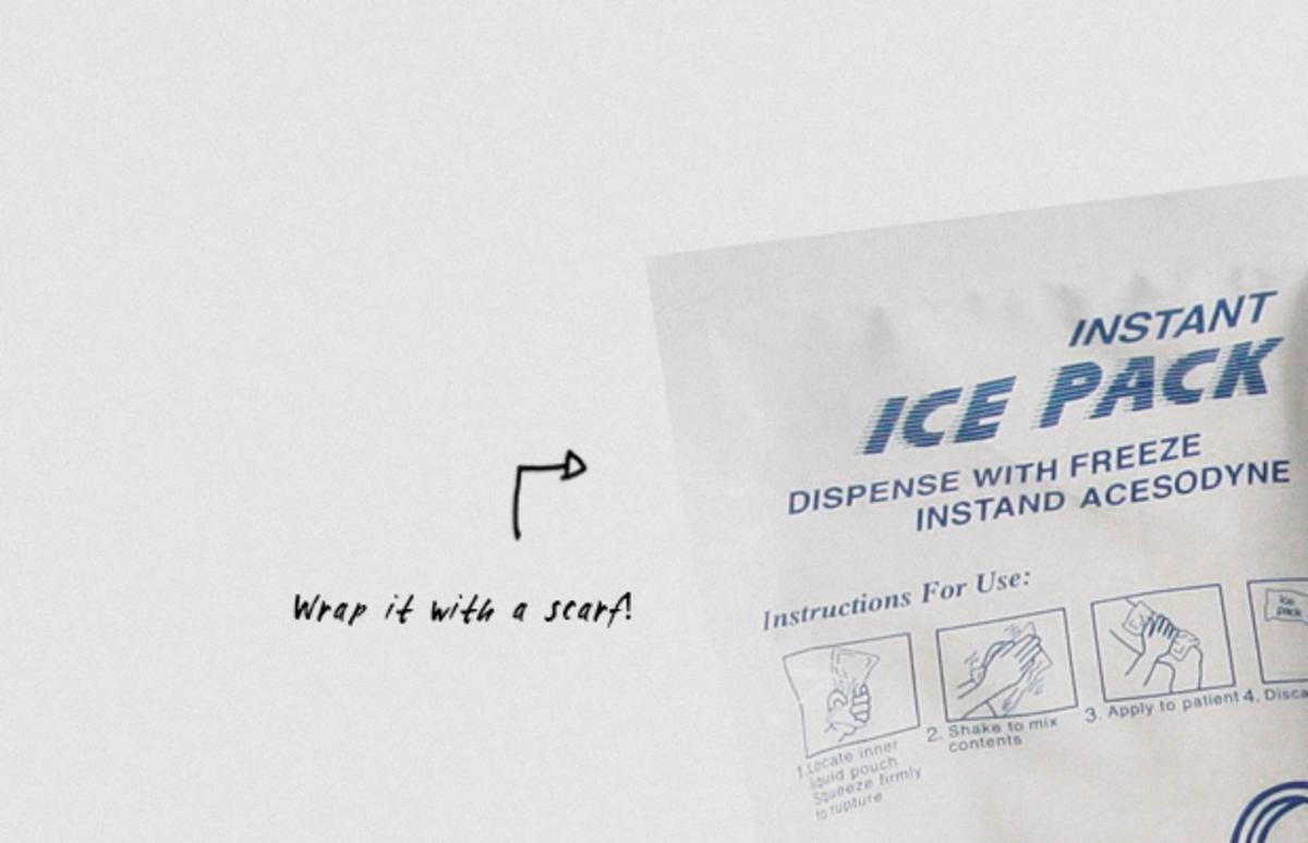 ice-pack-2