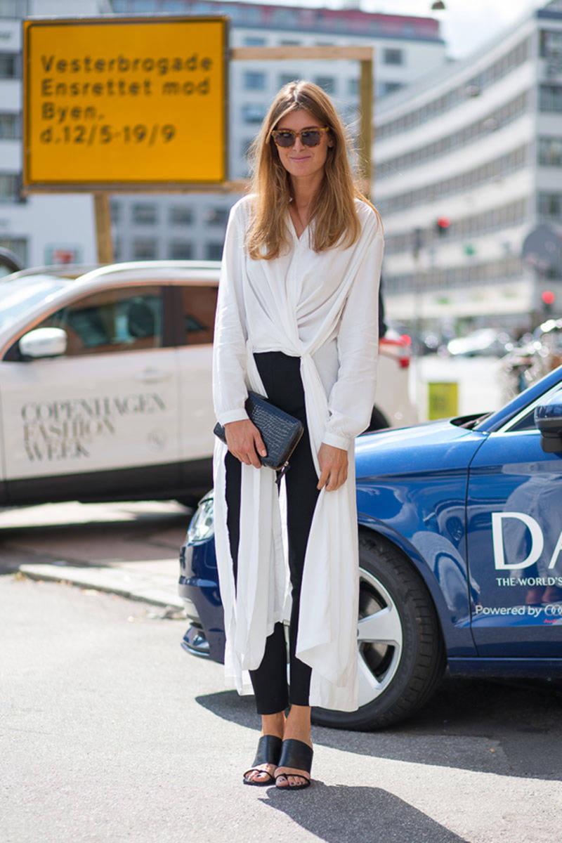 robe-dress