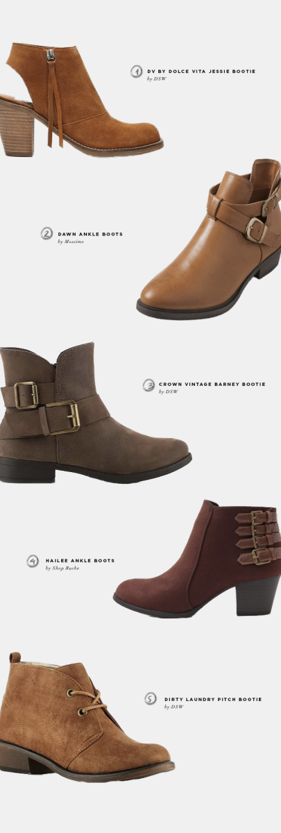 boots-55-brown