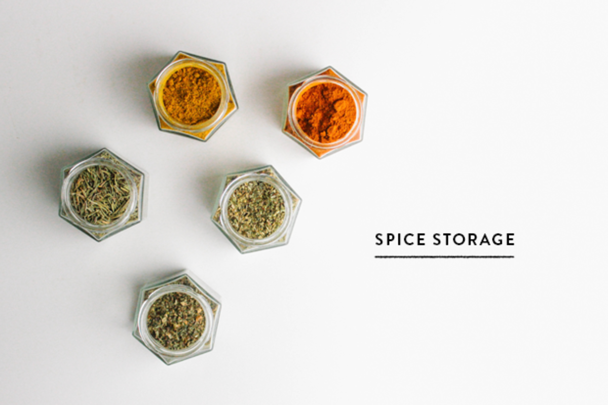 spice-storage-1