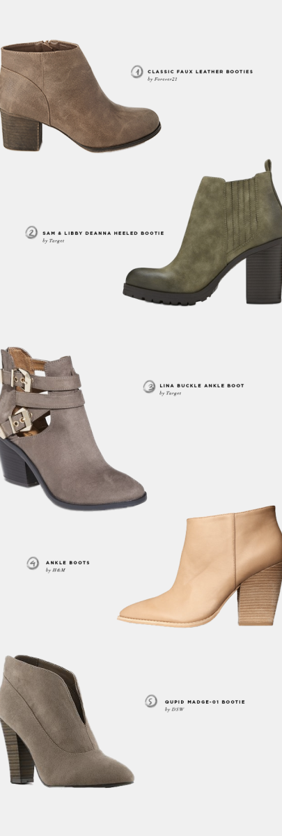 boots-55-other