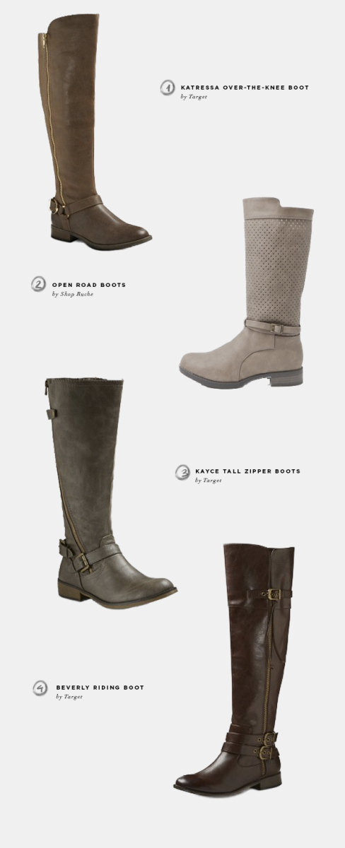 boots-55-tall
