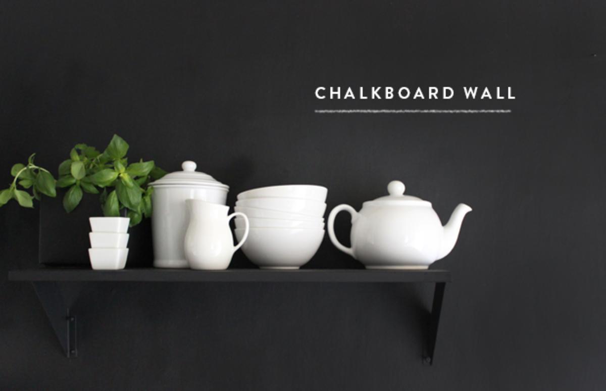 chalkboard-wall-1