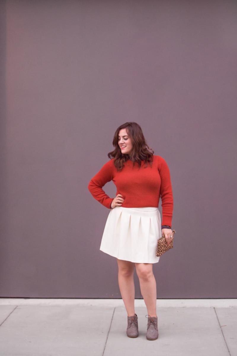 skirt-fall-2