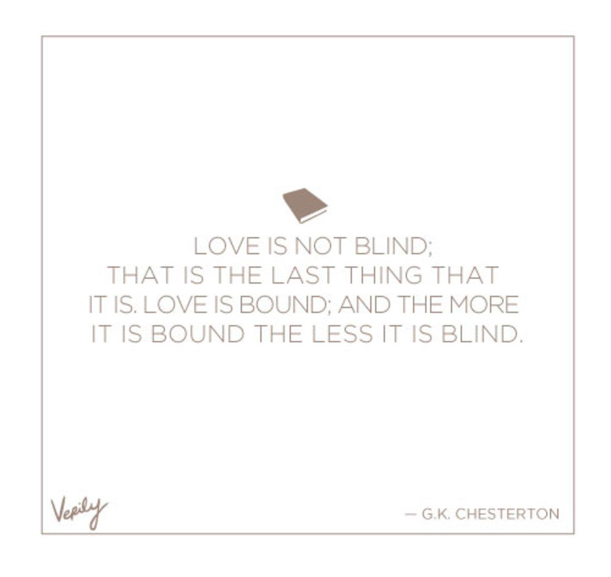 VerilyMagazine_dailydose_Chesterton