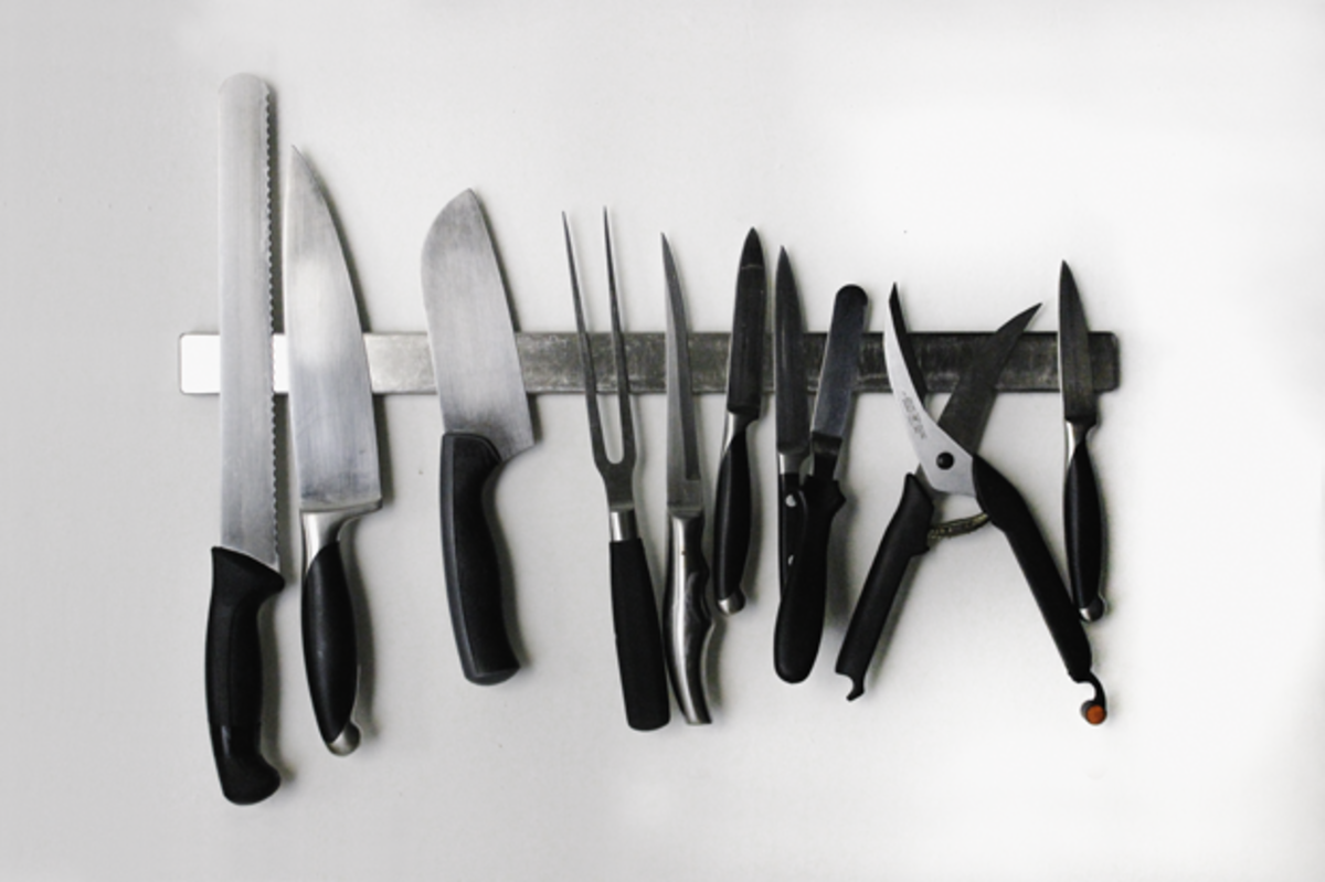 knife-storage