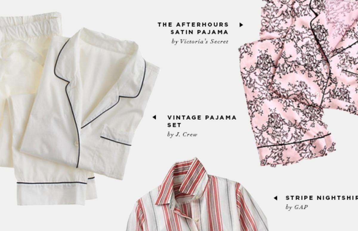 pajamas-slider