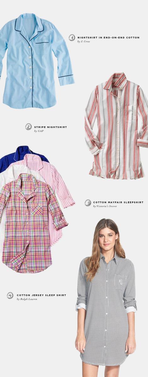 menswear-pajamas