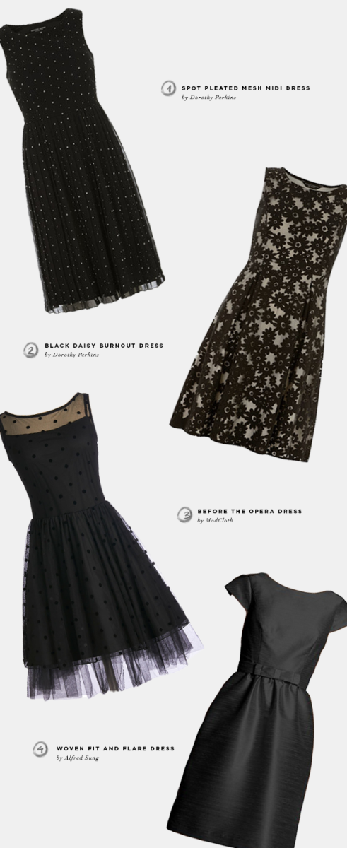 retro-dresses-LBD