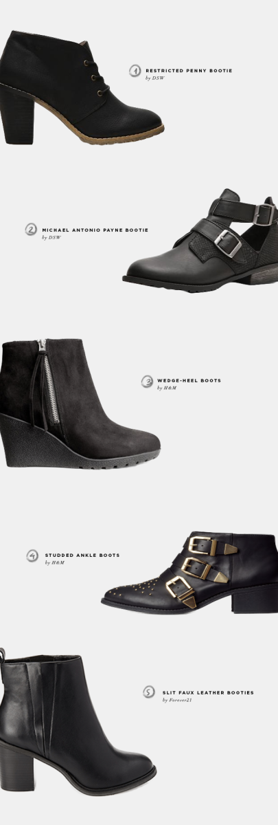 boots-55-black