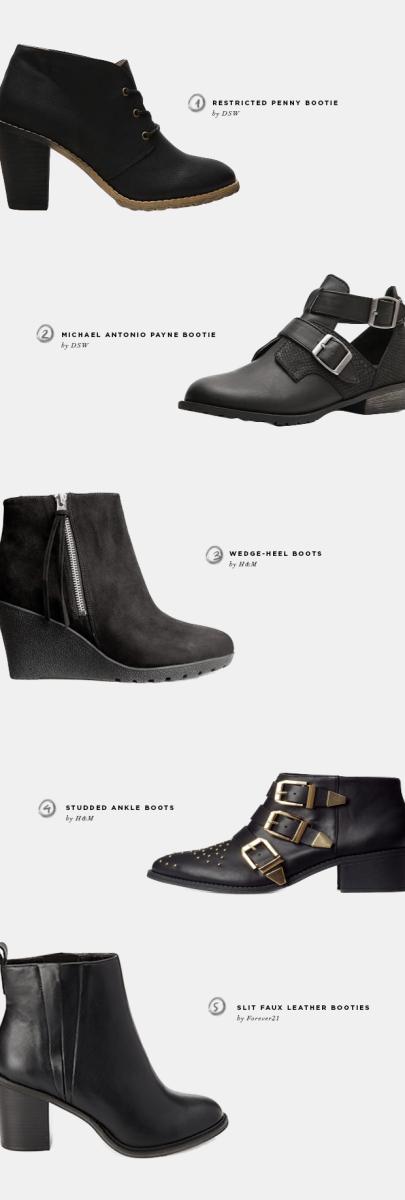 boots-55-black