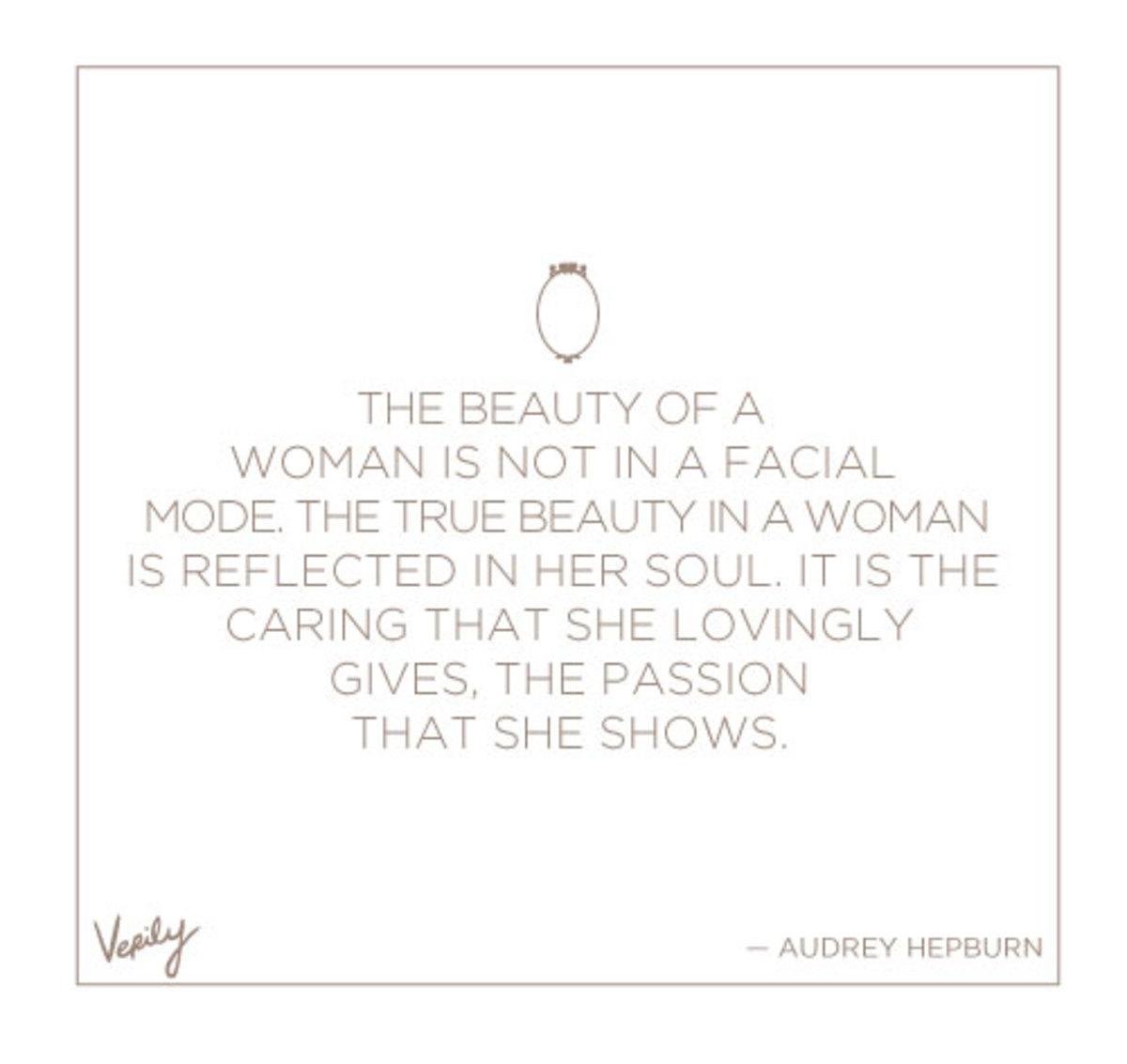 VerilyMagazine_dailydose_Hepburn