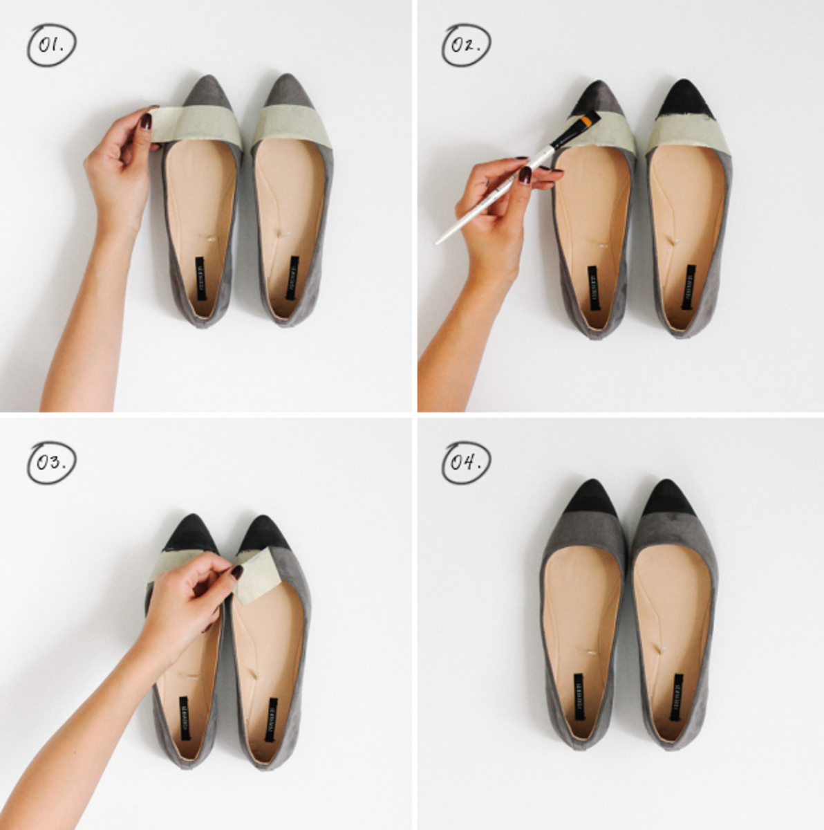 diy-flats-tutorial