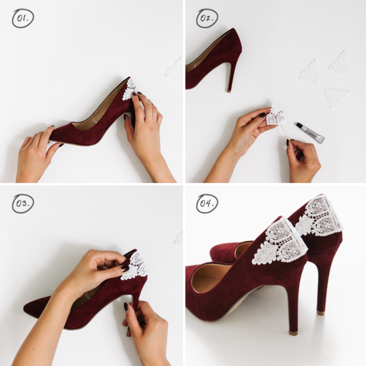 diy-heel-tutorial