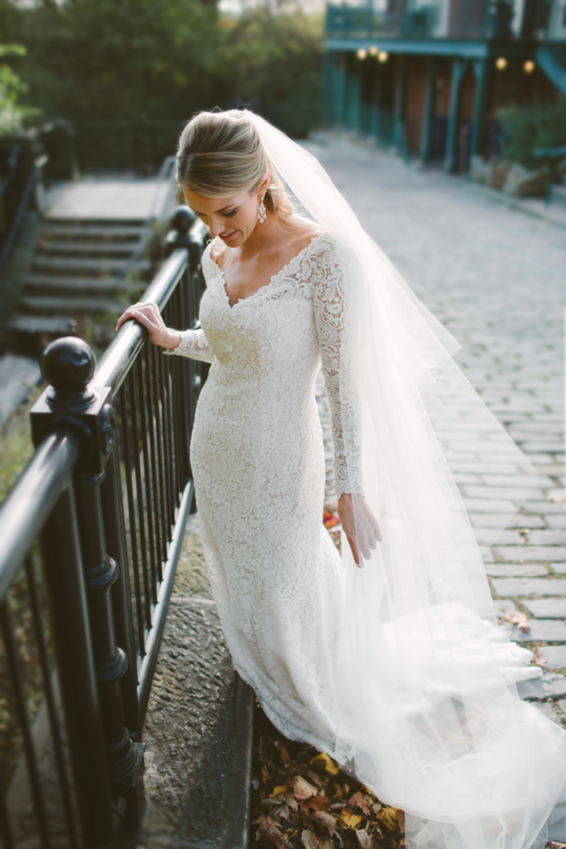 make-your-wedding-dress-your-own-1