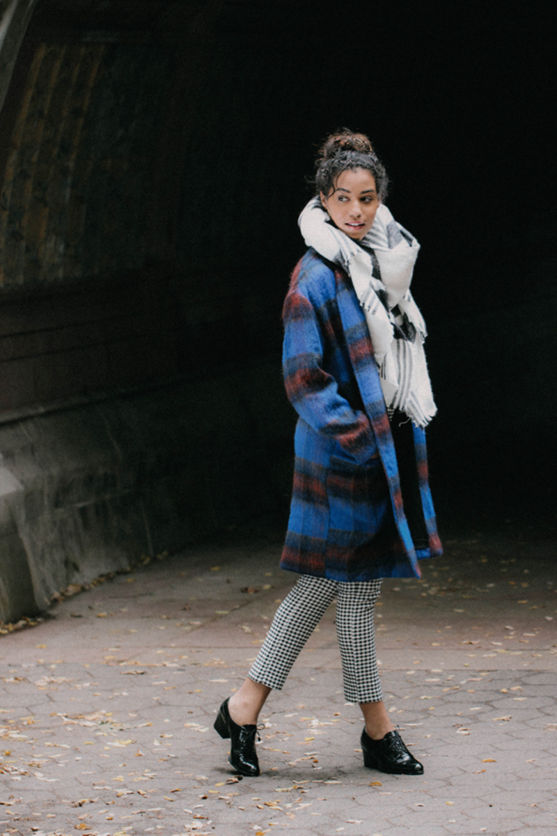 fall-trends-3-2
