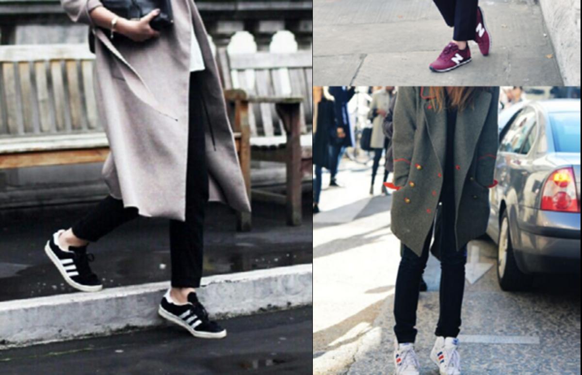 sneakers-slider