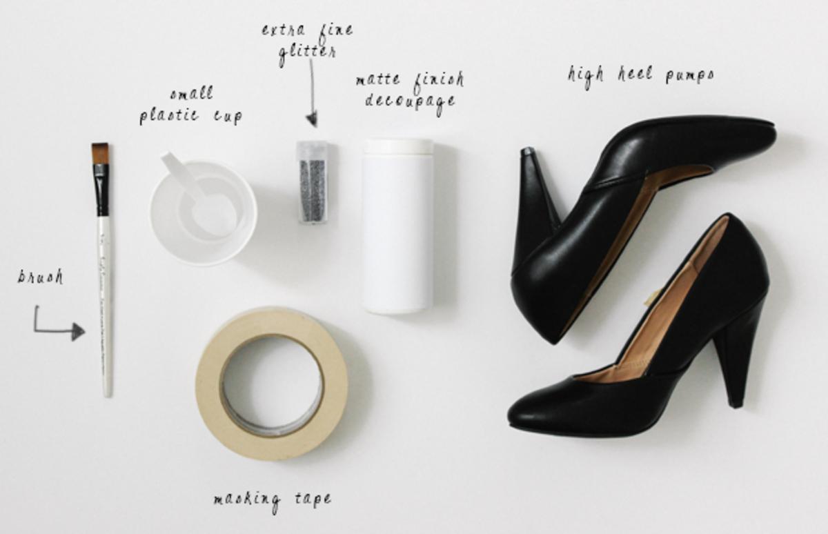 diy-heel-materials