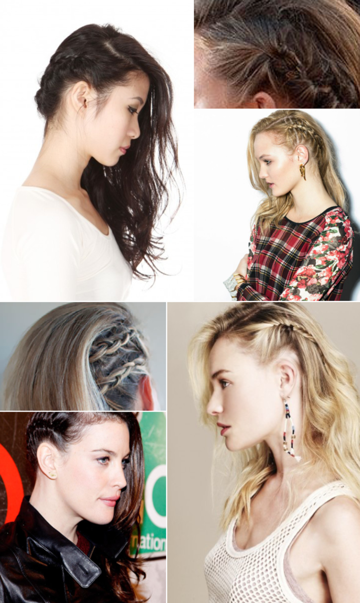 side-braid-moodboard