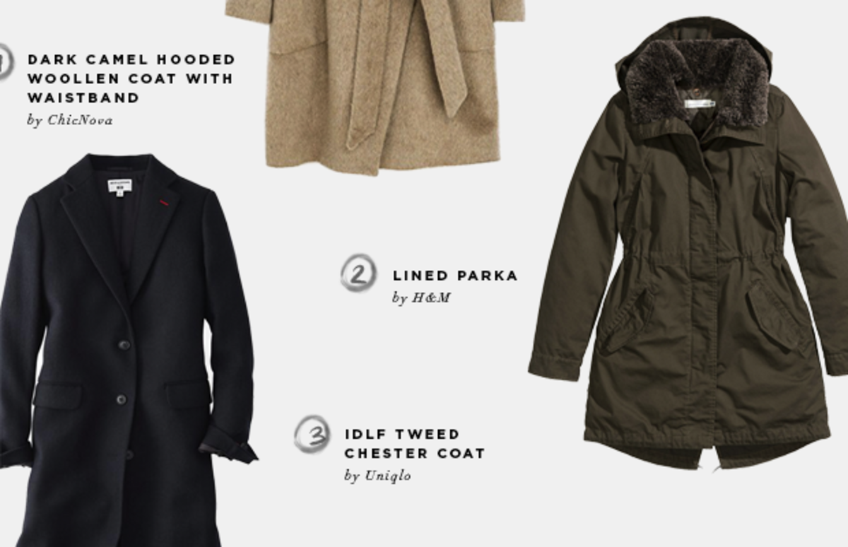 overcoat-slider