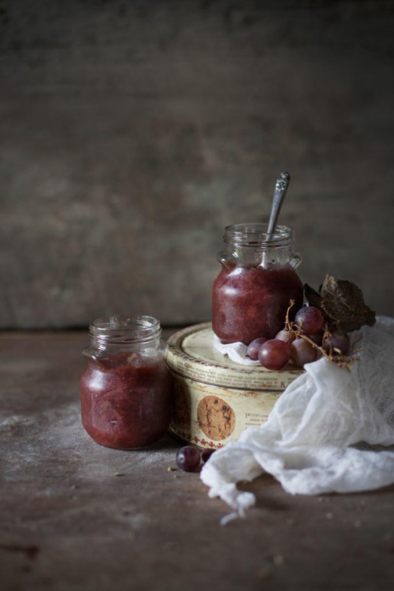grape-jam-4