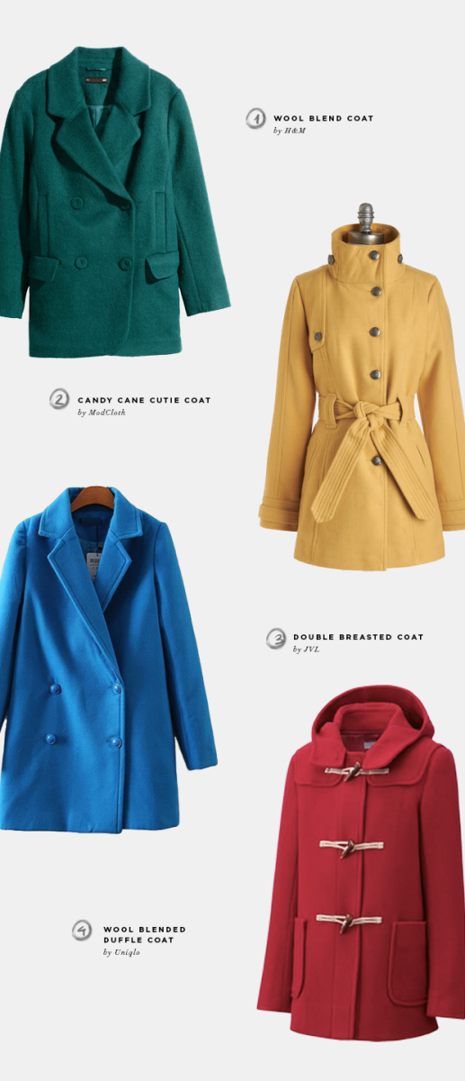 overcoat-color