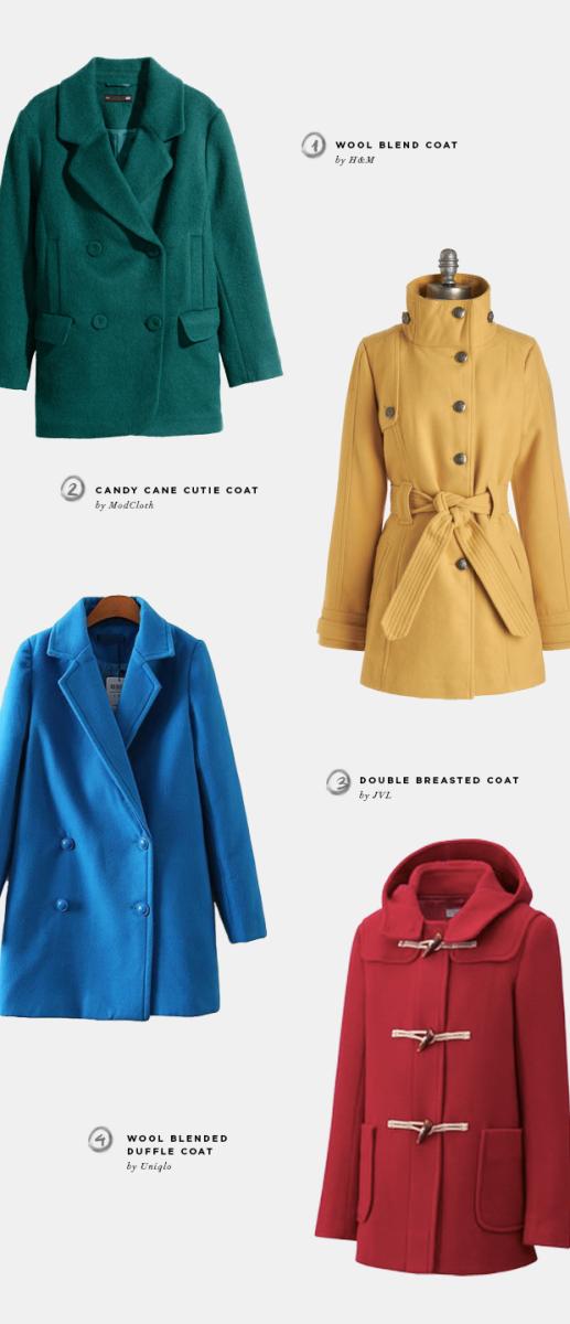 overcoat-color