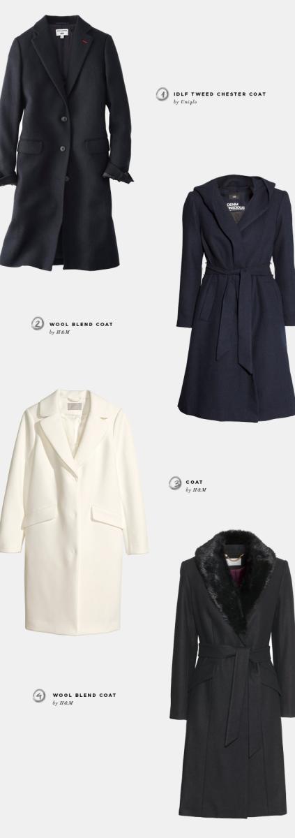 overcoat-long