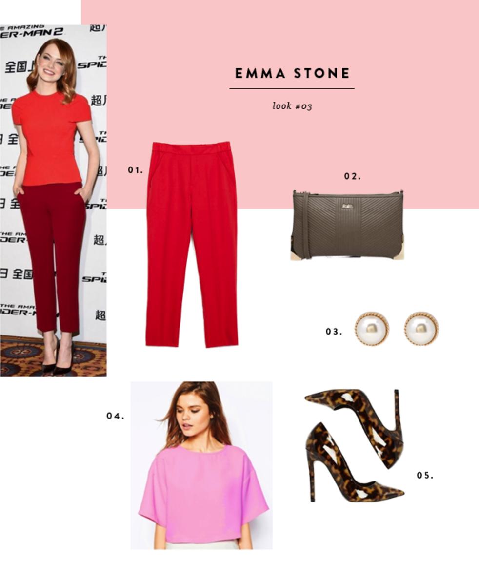emma-stone-3