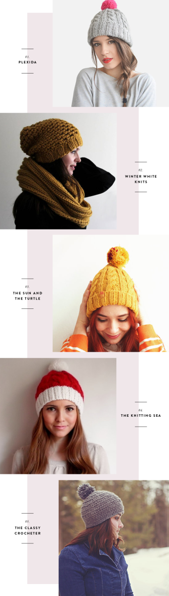 etsy-hat-moodboard