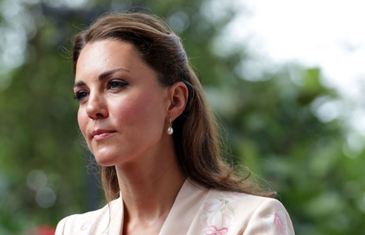 kate-middleton-morning-sickness