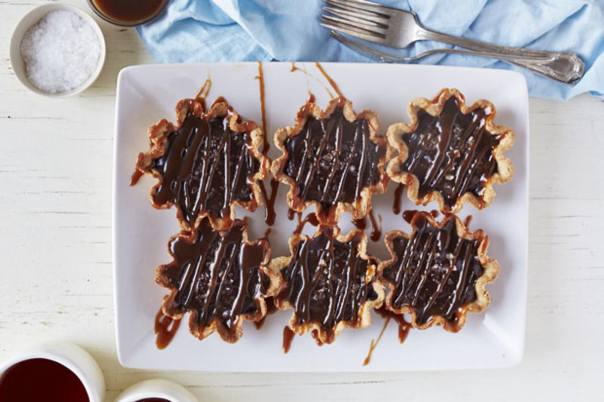 truffle-tarts-1