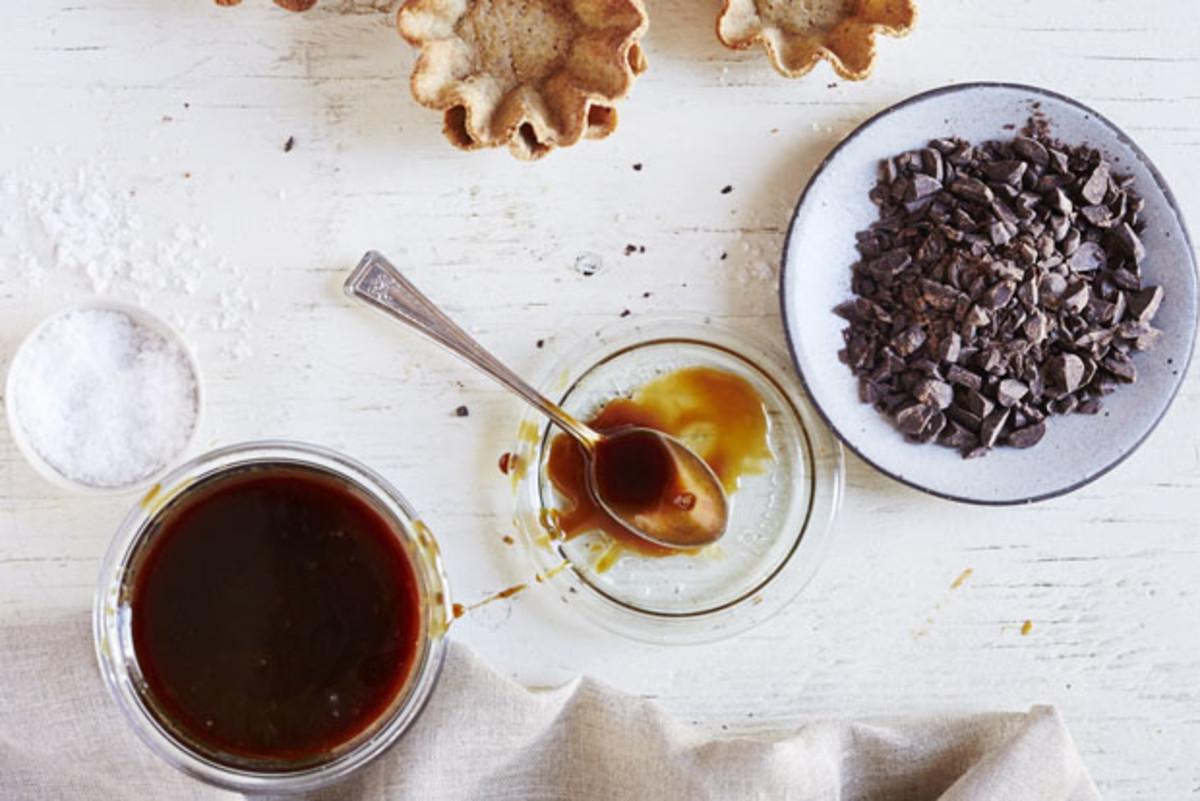truffle-tarts-3
