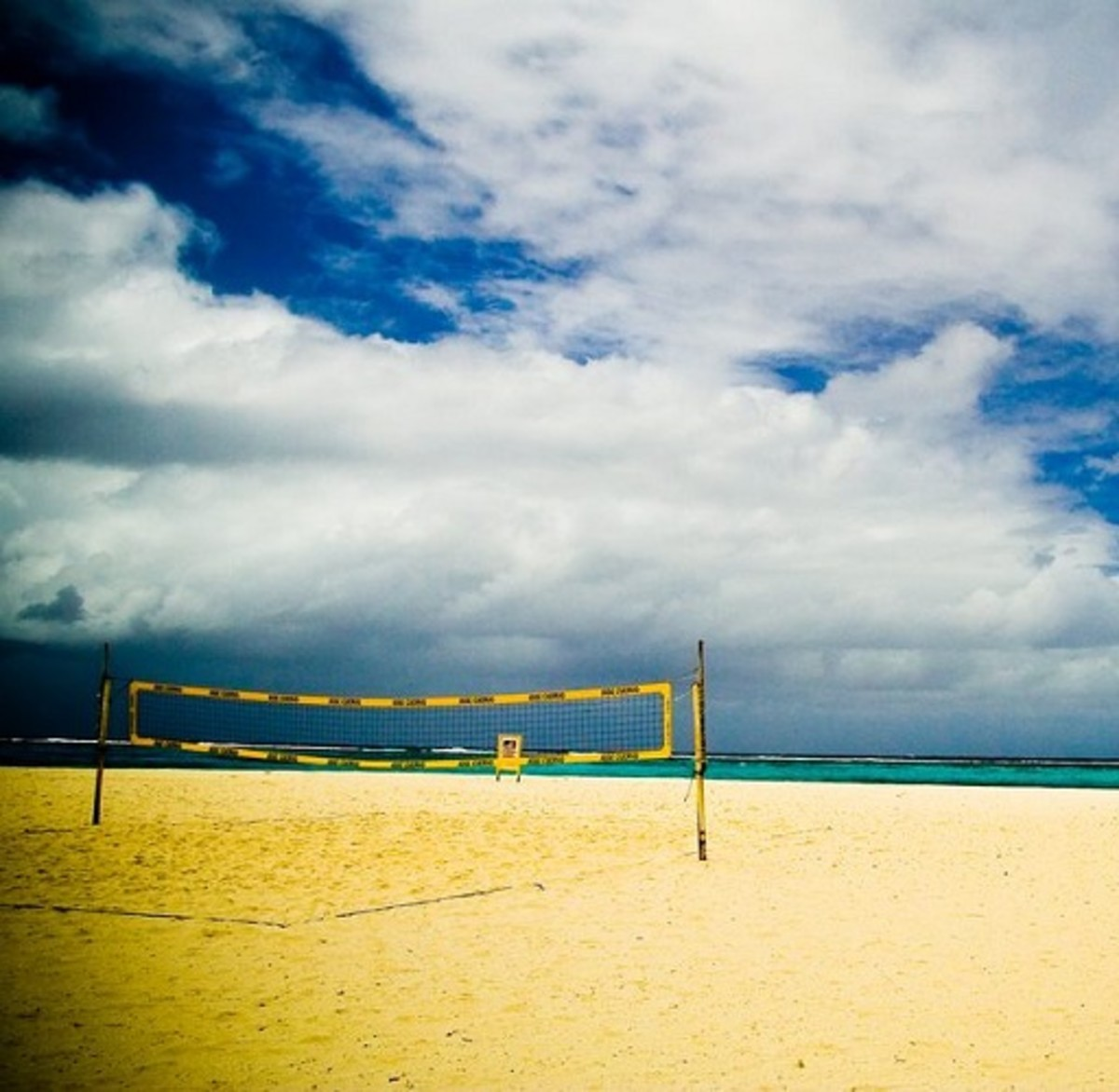 volleyball_5001