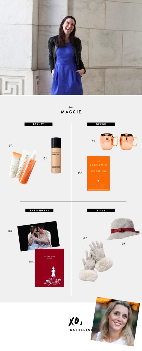 maggie-2
