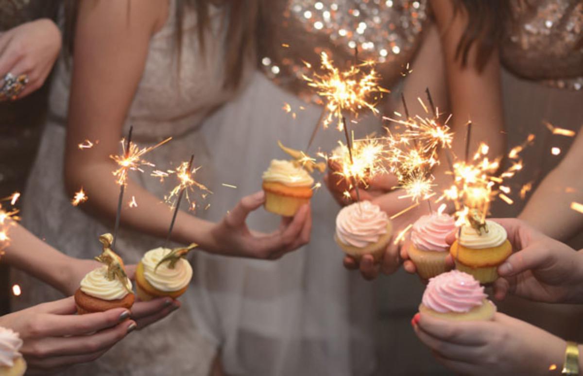 bachelorette-parties
