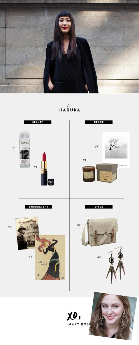 haruka-2
