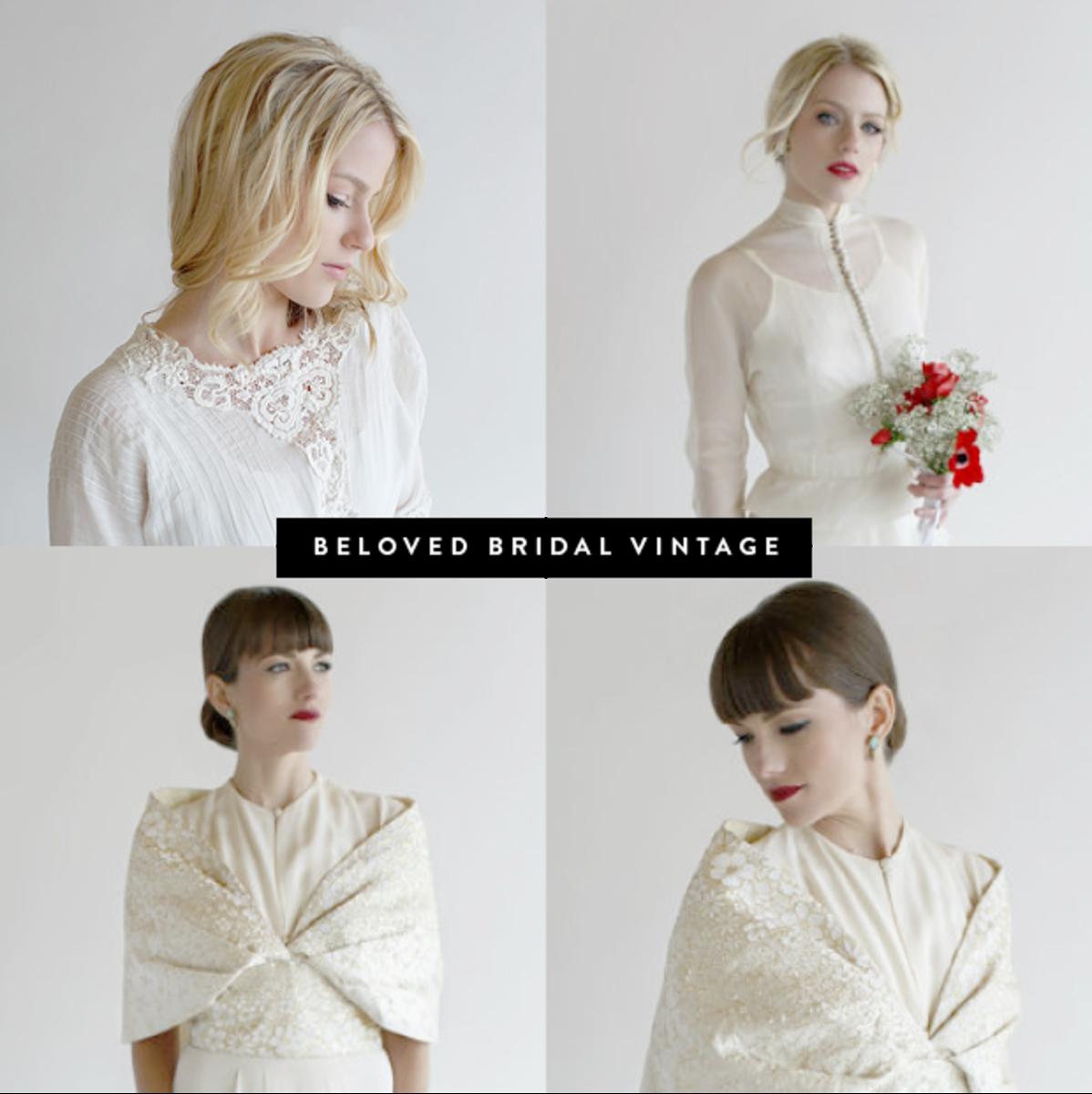 beloved-bridal-1