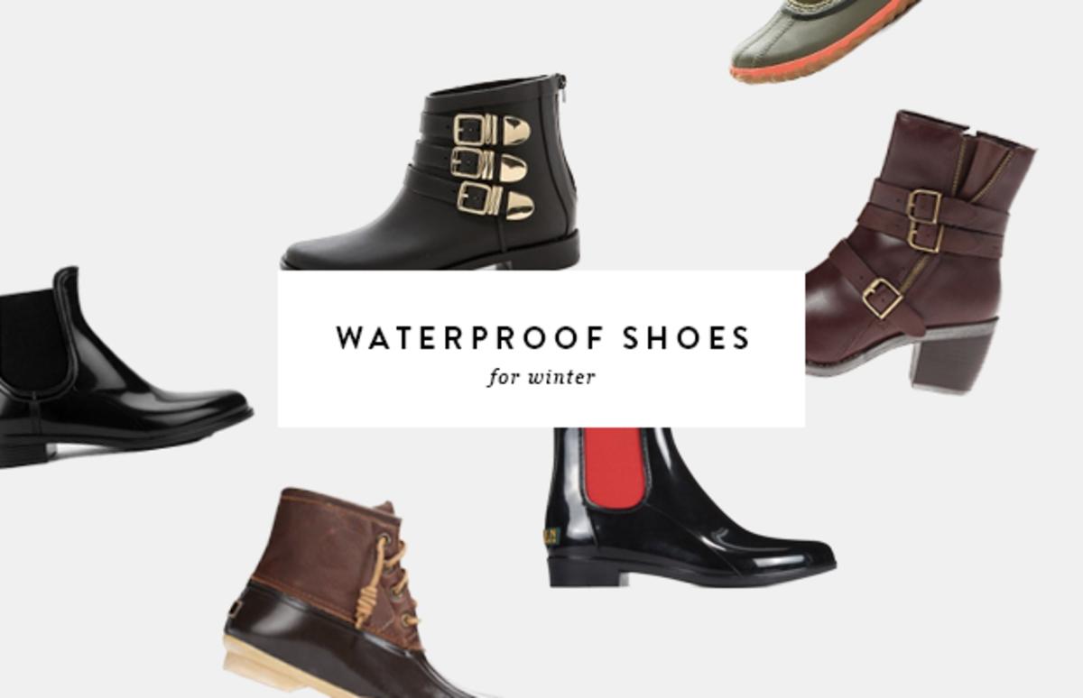 waterproof-shoes-slider