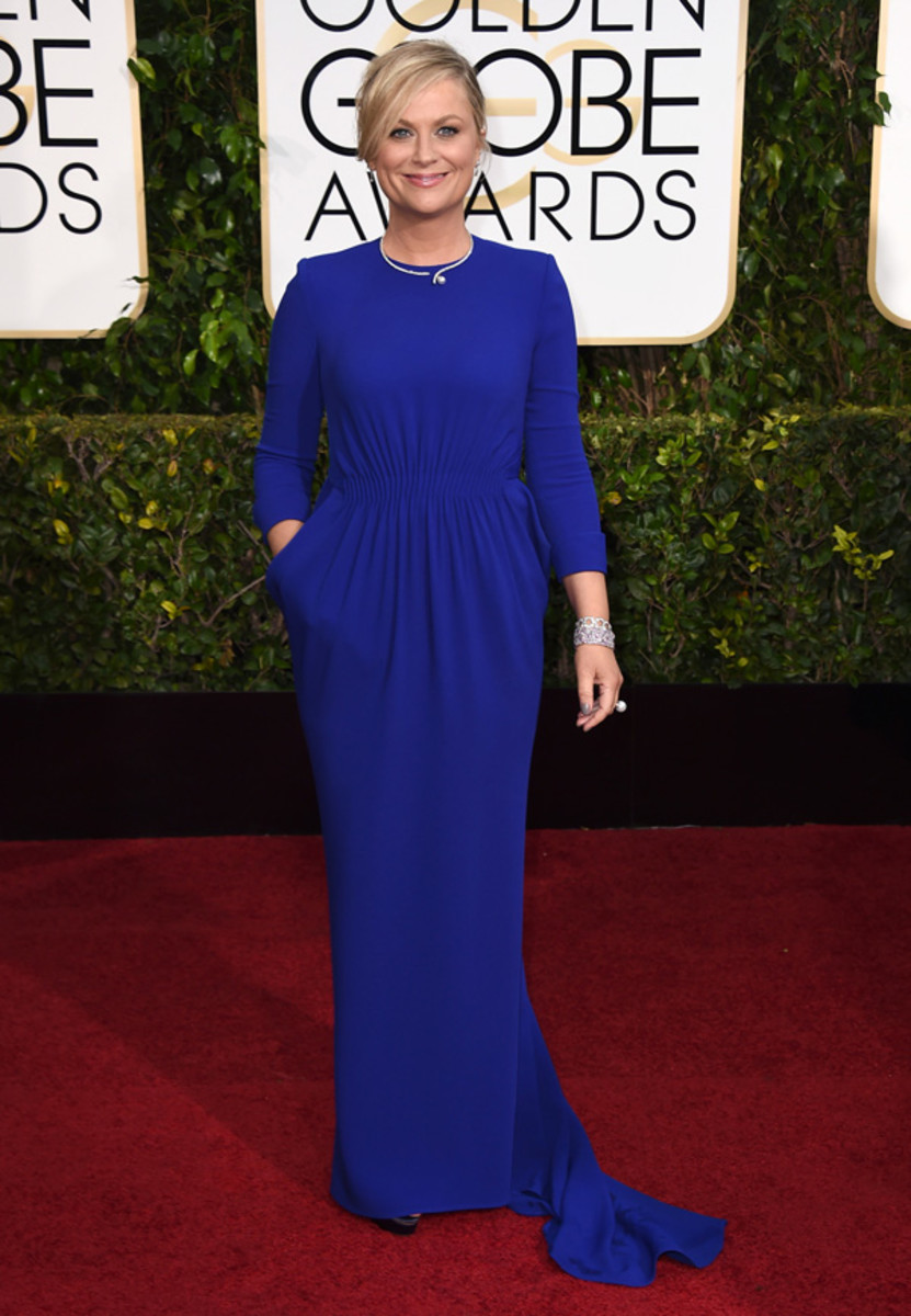 72nd-annual-golden-globe-awards-arrivals-1