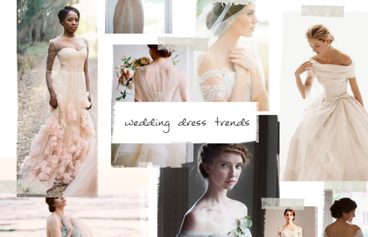 wedding-dress-trends-slider-2