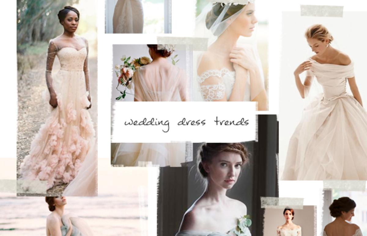 wedding-dress-trends-slider-2