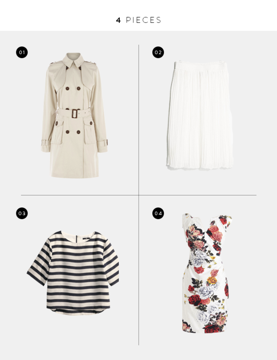 spring-essentials-4