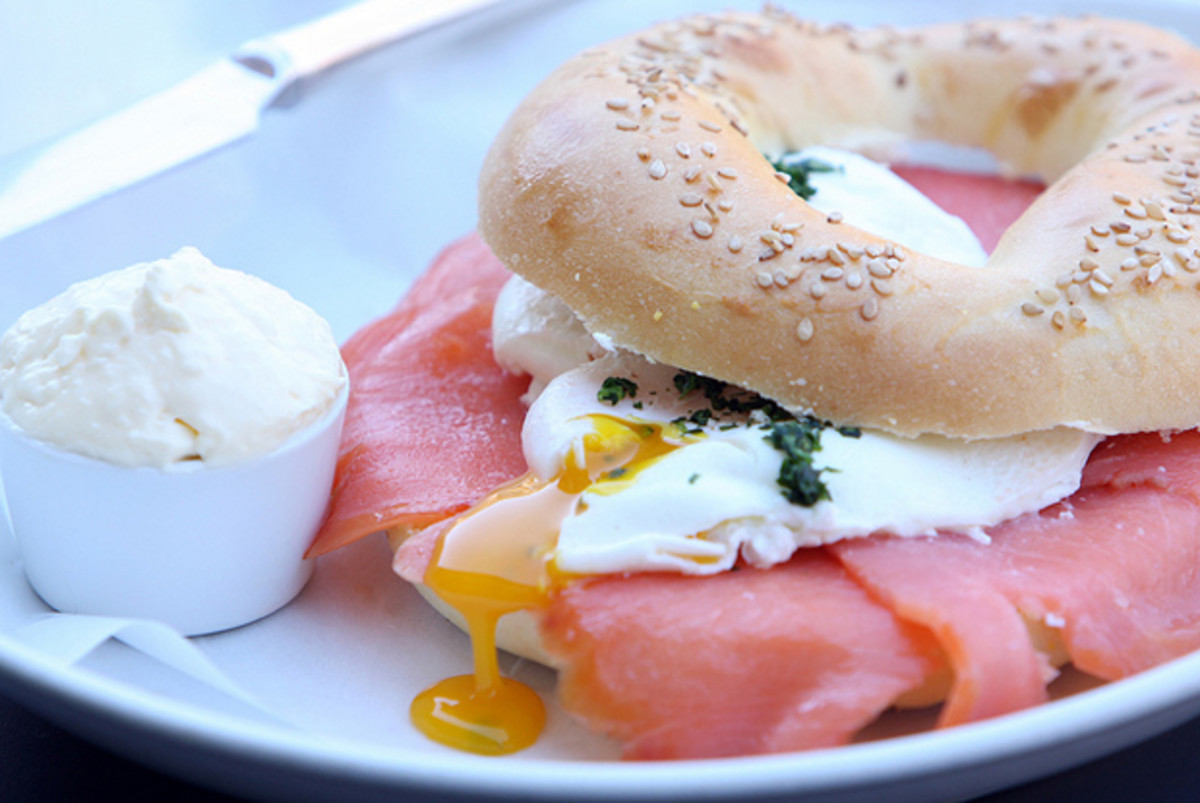 healthy fats, nutrition