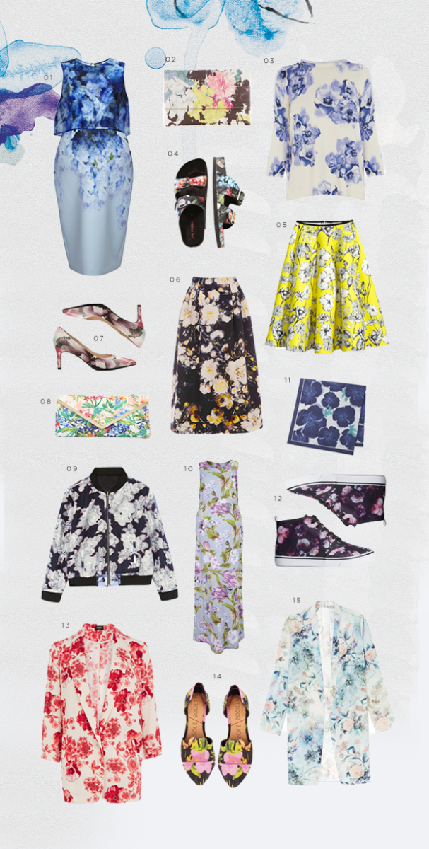 floral-moodboard