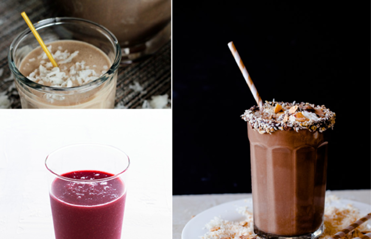 healthy-smoothies-slider