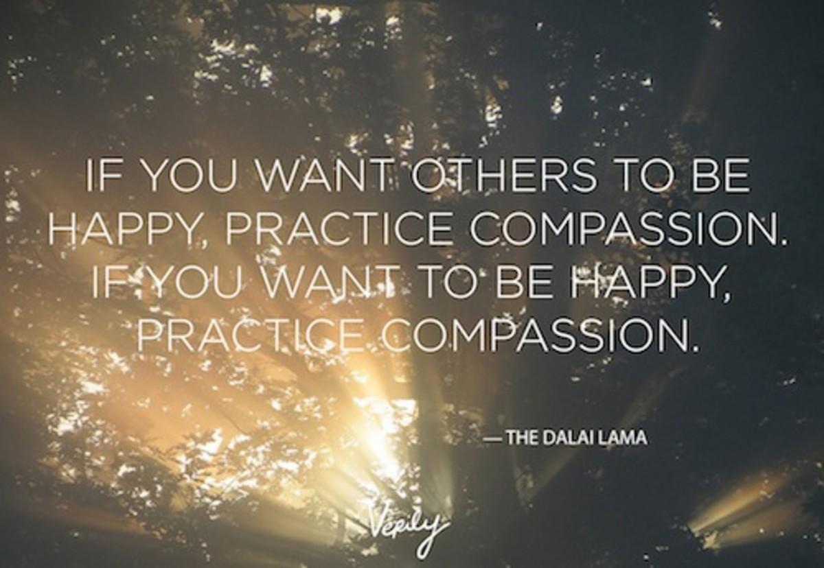 VerilyMagazine_dailydose_DalaiLama